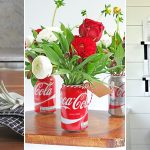Best Upcycling Ideas